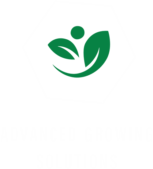 Advanced Growing Solutions Logo